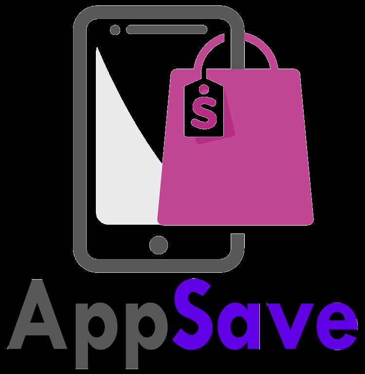Bygg egen App