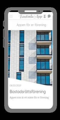 Egen-bostadförening-app-2